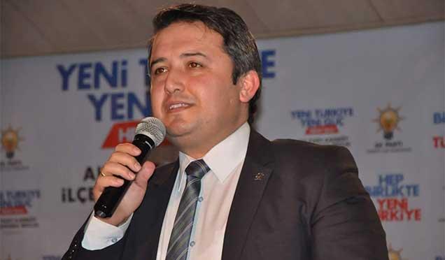 Kadıköy'den Arakan'a yardım kampanyası