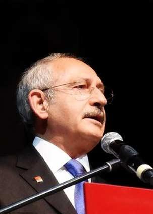 Kılıçdaroğlu'na bir FETÖ şoku daha!
